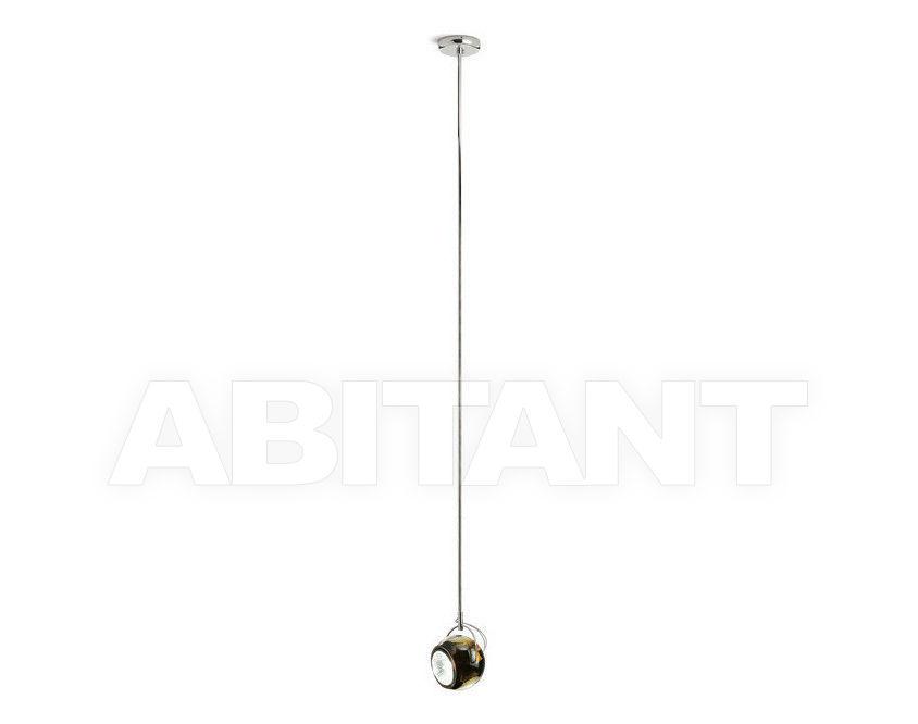 Купить Светильник Beluga Colour Fabbian Catalogo Generale D57 A11 41