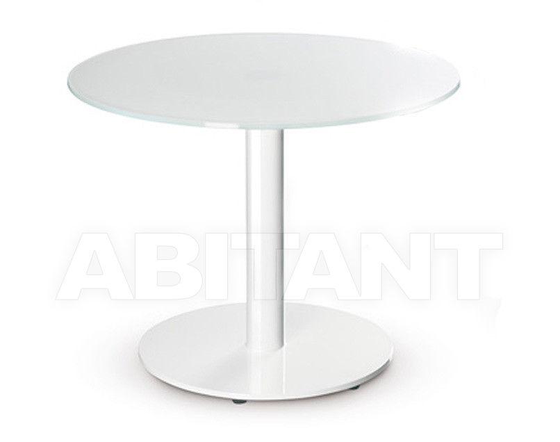 Купить Столик приставной Enea 2013 2401 3