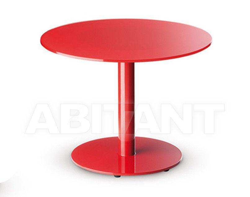 Купить Столик приставной Enea 2013 2401 4
