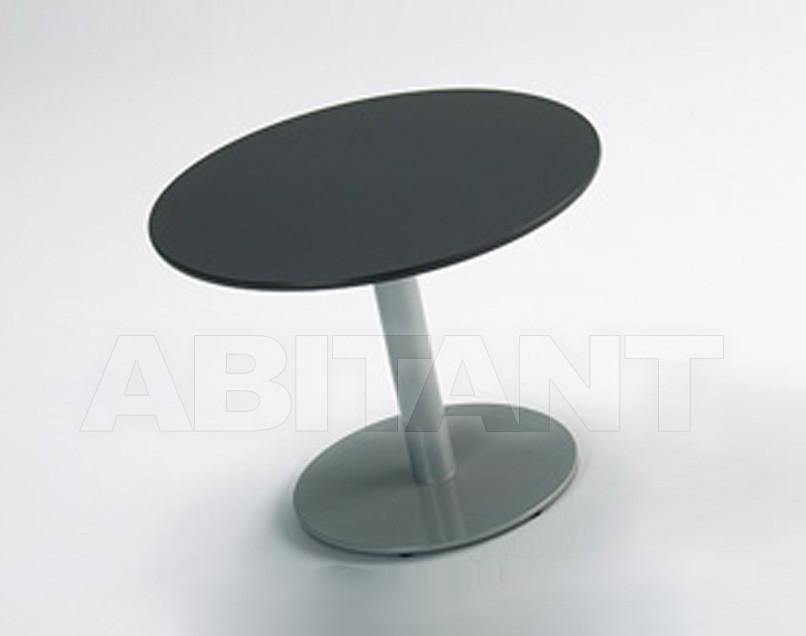 Купить Столик приставной Enea 2013 2401 14