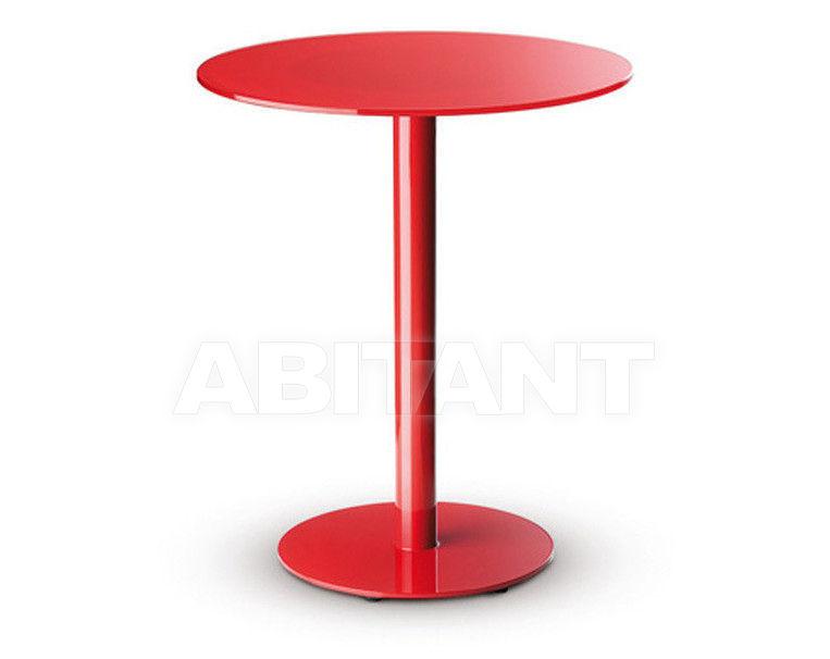 Купить Столик приставной Enea 2013 2401 18