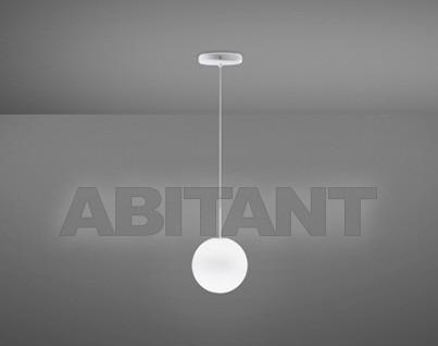 Купить Светильник Lumi - Sfera Fabbian Catalogo Generale F07 A17