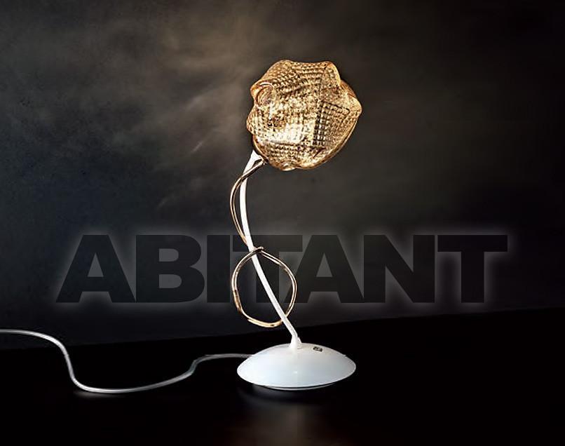 Купить Лампа настольная Bellart snc di Bellesso & C. 2013 3011/LU