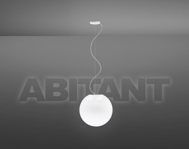 Купить Светильник Lumi - Sfera Fabbian Catalogo Generale F07 A23