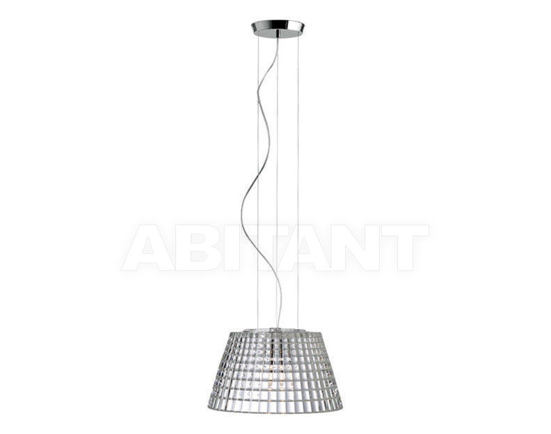 Купить Светильник Flow Fabbian Catalogo Generale D87 A04 00