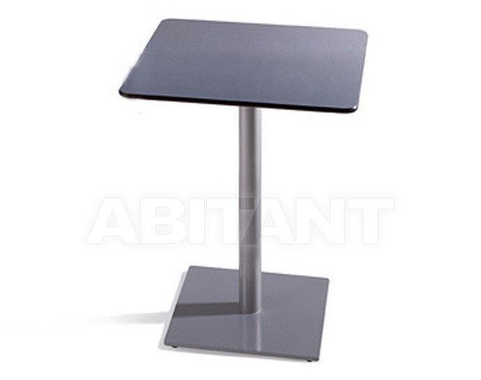 Купить Столик приставной Enea 2013 2401 24