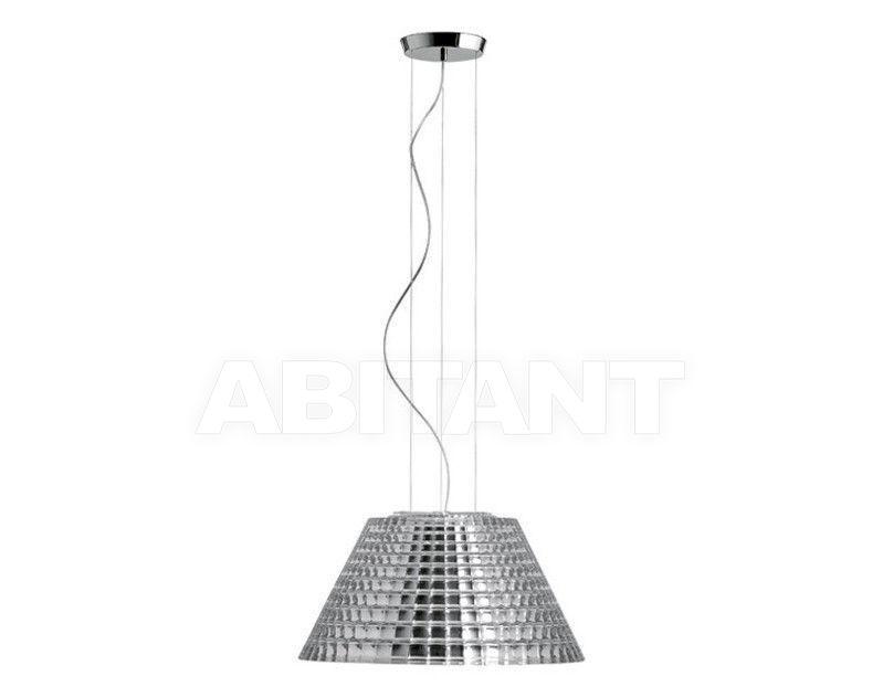 Купить Светильник Flow Fabbian Catalogo Generale D87 A05 15