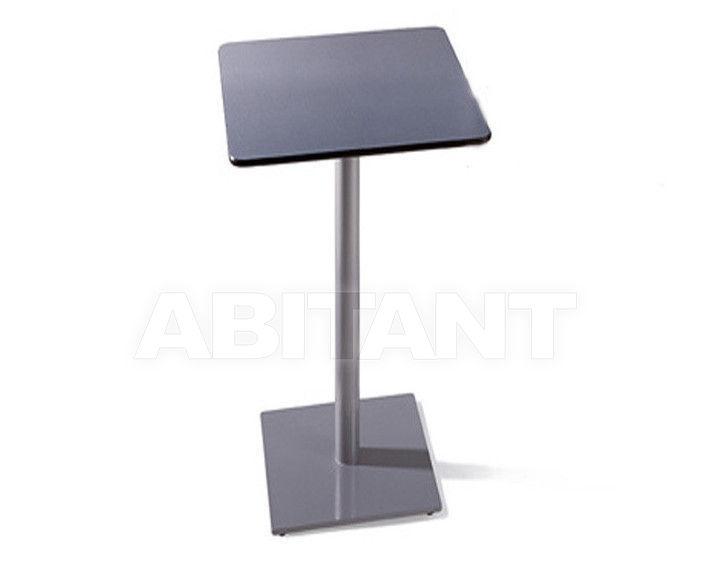 Купить Столик приставной Enea 2013 2401 27