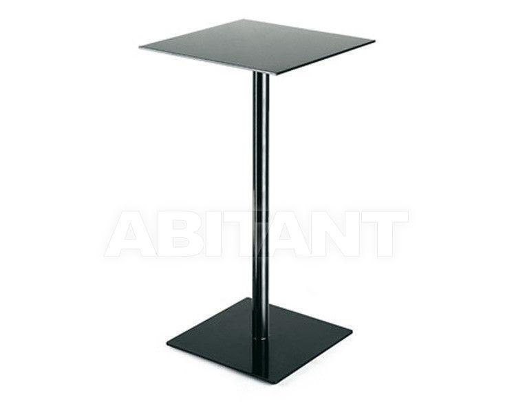 Купить Столик приставной Enea 2013 2401 29