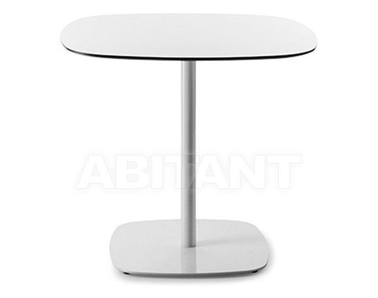 Купить Столик приставной Enea 2013 2438