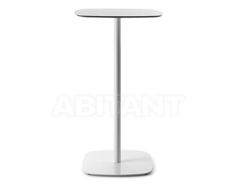 Купить Столик приставной Enea 2013 2438 2