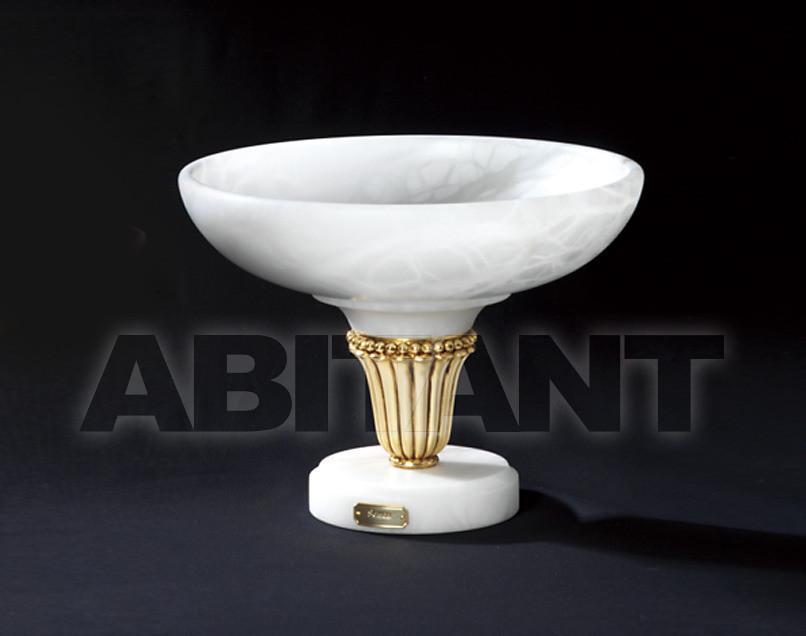 Купить Ваза Soher  Alabastros 6073 BB-OF