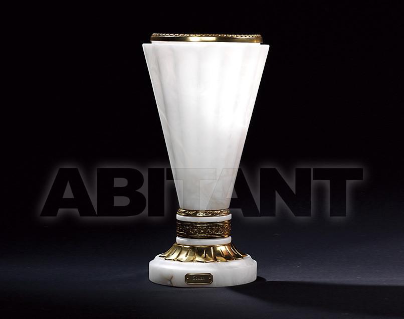 Купить Ваза Soher  Alabastros 6075 BB-OF