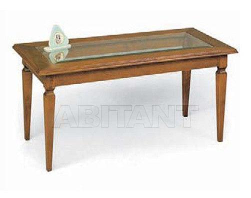 Купить Столик журнальный Coleart Tavoli 07306
