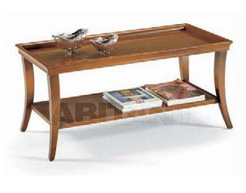 Купить Столик журнальный Coleart Tavoli 07327