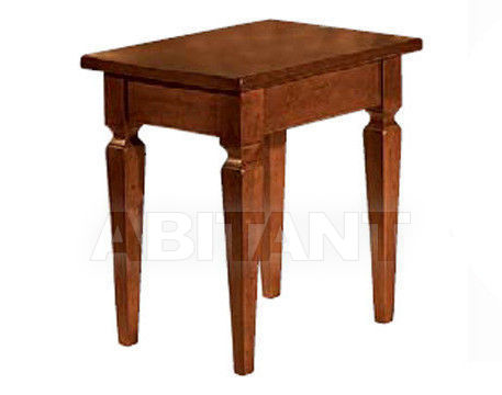 Купить Столик приставной Coleart Tavoli 03317