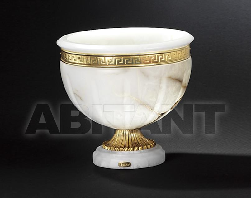 Купить Ваза Soher  Alabastros 6081 BB-OF