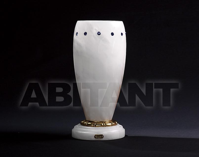 Купить Ваза Soher  Alabastros 6083SW BB-OF