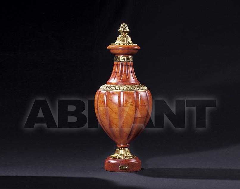 Купить Ваза Soher  Alabastros 6084 BR-OF