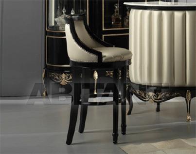 Купить Барный стул Florencio Solomando Barrera  2013 4029-NP