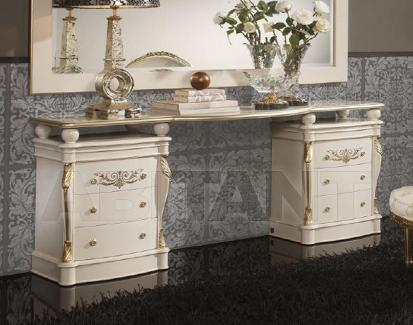 Купить Столик туалетный Florencio Solomando Barrera  2013 3512-TO