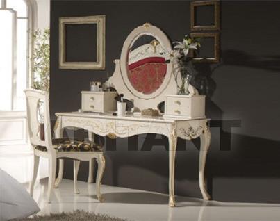 Купить Столик туалетный Florencio Solomando Barrera  2013 3517-PO