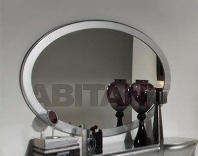 Купить Зеркало настенное Florencio Solomando Barrera  2013 788