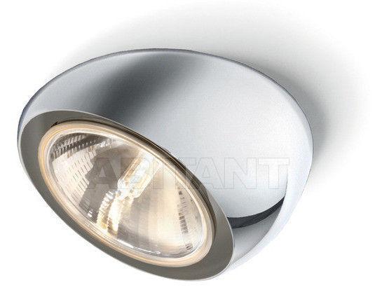 Купить Светильник Tools Fabbian Catalogo Generale F19 F62 15