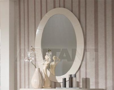 Купить Зеркало настенное Florencio Solomando Barrera  2013 784
