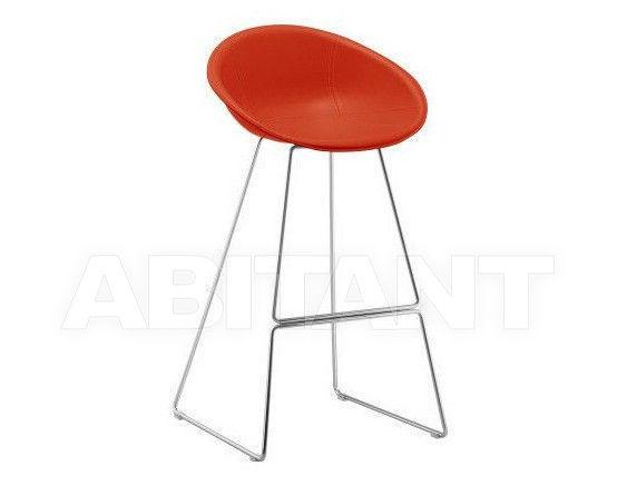 Купить Барный стул Pedrali 2012 936 2