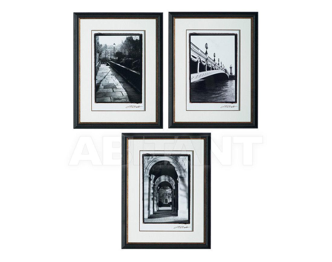 Купить Картина Dialma Brown Accessori DB002716