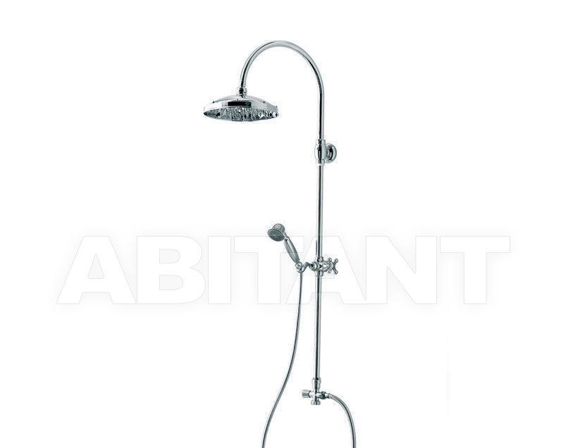 Купить Душевая система Bossini Docce L01506