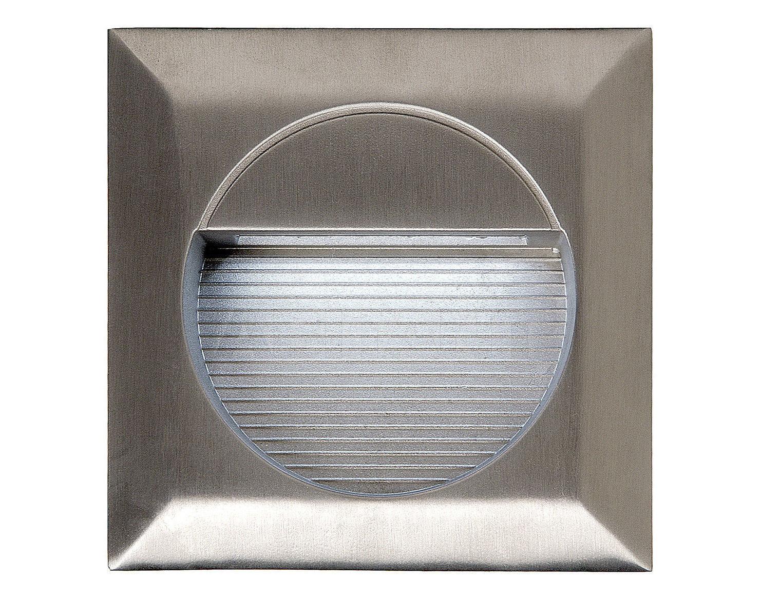 Купить Встраиваемый светильник Lucide  Outdoor 2013 74802/31/12