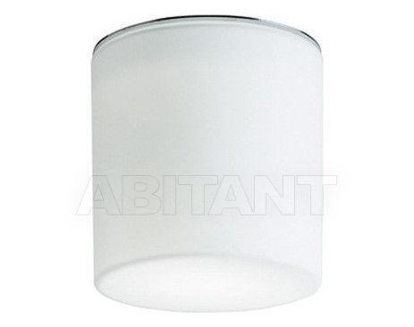 Купить Светильник  Mono-Easy Fabbian Catalogo Generale D14 F40 01