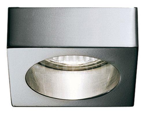 Купить Светильник Venere Fabbian Catalogo Generale D55 F18 11