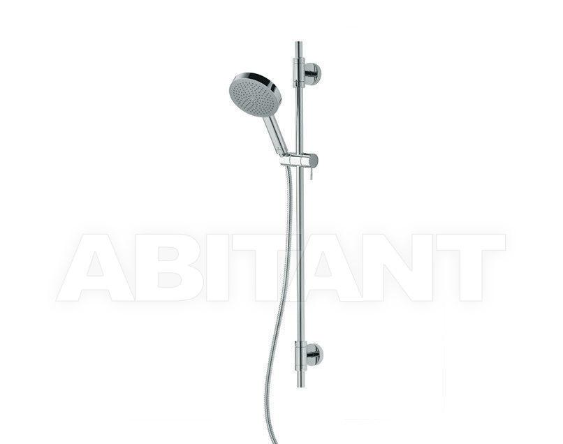 Купить Душевая система Bossini Docce D59001