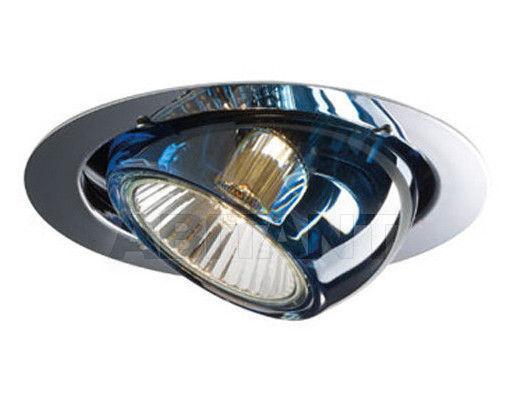 Купить Светильник Beluga Colour Fabbian Catalogo Generale D57 F01 31