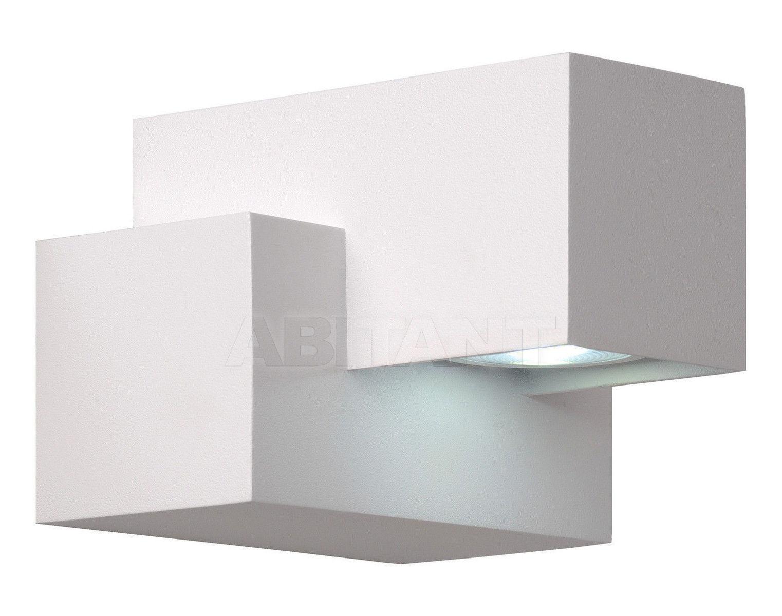 Купить Фасадный светильник Lucide  Outdoor 2013 28852/23/31