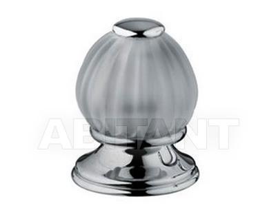 Купить Переключатель Bongio 2012 05525/5