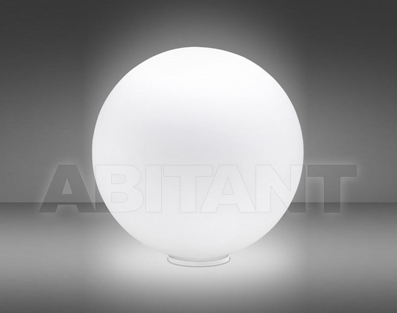Купить Лампа настольная Lumi - Sfera Fabbian Catalogo Generale F07 B39 01