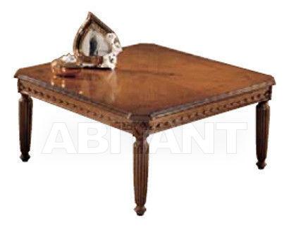 Купить Столик журнальный Coleart Tavoli 38024