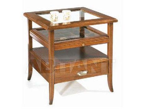 Купить Столик кофейный Coleart Tavoli 07439