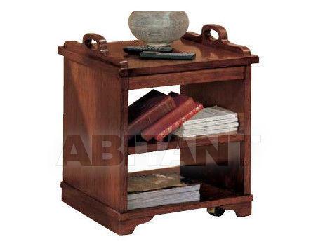 Купить Столик кофейный Coleart Tavoli 10268