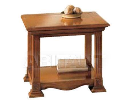 Купить Столик журнальный Coleart Tavoli 16196