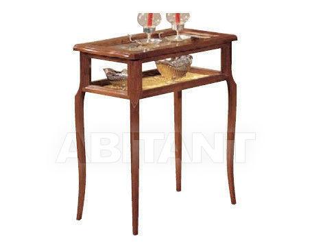 Купить Столик приставной Coleart Tavoli 38077