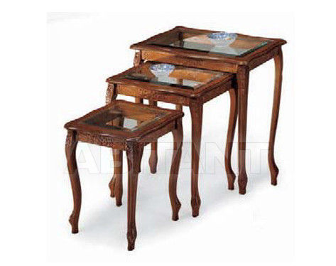 Купить Столик приставной Coleart Tavoli 141473