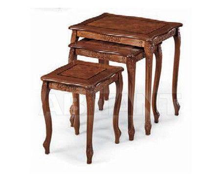 Купить Столик приставной Coleart Tavoli 141474