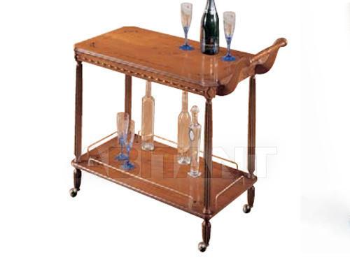 Купить Стол сервировочный Coleart Tavoli 38097