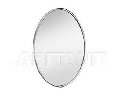 Купить Зеркало Bongio 2012 15030