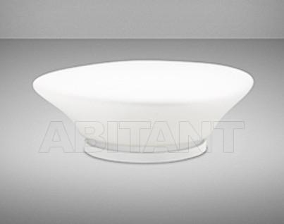 Купить Лампа настольная Lumi - Mycena Fabbian Catalogo Generale F07 B13